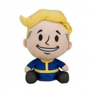 Fallout 76 - Peluche Stubbins Vault Boy 20 cm