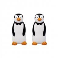 Mary Poppins - Salière et poivrière Penguins