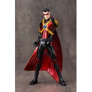 DC Comics - Statuette PVC ARTFX+ 1/10 Red Robin (The New 52) 18 cm