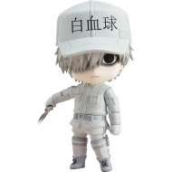 Cells at Work! - Figurine Nendoroid White Blood Cell 10 cm