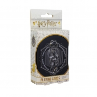 Harry Potter - Jeu de cartes à jouer Dark Arts