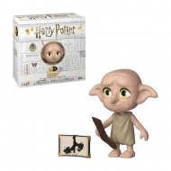 Harry Potter - Figurine 5 Star Dobby 8 cm
