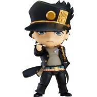 Jojo's Bizarre Adventure Stardust Crusaders - Figurine Nendoroid Jotaro Kujo 10 cm