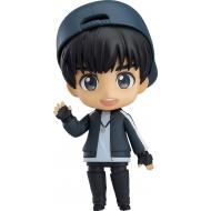 Yuri!!! on Ice - Figurine Nendoroid Phichit Chulanont 10 cm