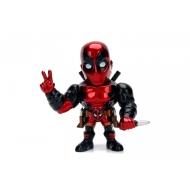 Marvel - Figurine Metals Diecast Deadpool 10 cm