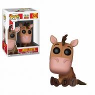 Toy Story - Figurine POP! Bullseye 9 cm