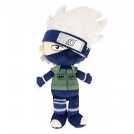 Naruto Shippuden - Peluche Kakashi Hatake 30 cm