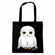 Harry Potter - Sac shopping Hedwig