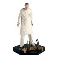 The Alien & Predator - Figurine Collection Dr. Gediman ( Resurrection) 11 cm