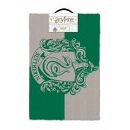 Harry Potter - Paillasson Slytherin 40 x 60 cm