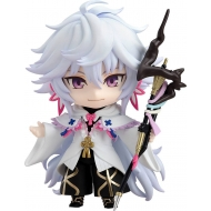 Fate Grand Order - Figurine Nendoroid Caster/Merlin 10 cm