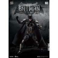 Justice League - Figurine Dynamic 8ction Heroes 1/9 Batman Tactical Bat Suit 20 cm