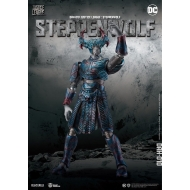 Justice League - Figurine Dynamic 8ction Heroes 1/9 Steppenwolf 22 cm