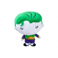 DC Comics - Peluche Joker Chibi Style 25 cm