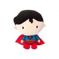 DC Comics - Peluche Superman Chibi Style 18 cm