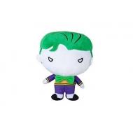 DC Comics - Peluche Joker Chibi Style 18 cm