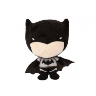 DC Comics - Peluche Batman Chibi Style 18 cm