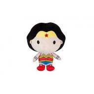 DC Comics - Peluche Wonder Woman Chibi Style 18 cm