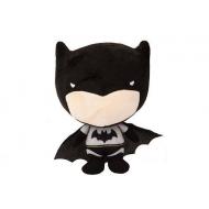 DC Comics - Peluche Batman Chibi Style 25 cm