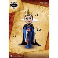 Villains - Figurine Mini Egg Attack Evil Queen 10 cm