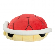 Nintendo -  Peluche Mario Kart Mocchi-Mocchi Red Shell 40 cm