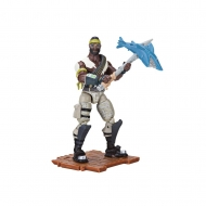 Fortnite - Figurine Solo Mode Bandolier 10 cm