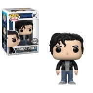 Riverdale - Figurine POP! Jughead Jones 9 cm