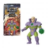 DC Comics - Figurine DC Primal Age Lex Luthor 13 cm
