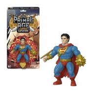 DC Comics - Figurine DC Primal Age Superman 13 cm