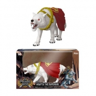 DC Comics - Figurine DC Primal Age Krypto the Superdog 13 cm