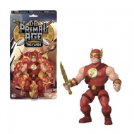 DC Comics - Figurine DC Primal Age The Flash 13 cm