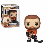 NHL - Figurine POP! Claude Giroux (Flyers) 9 cm