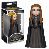 Game of Thrones - Figurine Rock Candy Lady Sansa 13 cm
