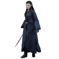 Le Seigneur des Anneaux - Figurine 1/6 Arwen 28 cm