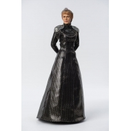 Game of Thrones - Figurine 1/6 Cersei Lannister 28 cm
