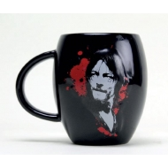 The Walking Dead - Mug Oval Walker Hunter