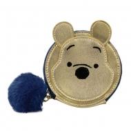 Winnie l'ourson - Mini Porte-monnaie Winnie l'ourson