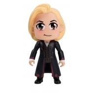 Doctor Who - Figurine Titans Twice Upon A Time 13th Doctor Kawaii NYCC 2018 Exclusive 16 cm