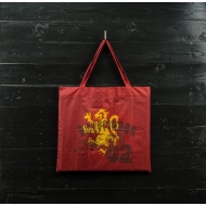 Harry Potter - Sac shopping Quidditch