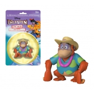 Super Baloo - Figurine King Louie 10 cm