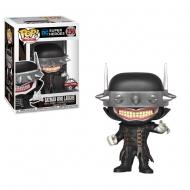 DC Comics - Figurine POP! Batman Who Laughs 9 cm