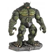 Marvel Select - Figurine Abomination 23 cm