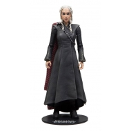 Game of Thrones - Figurine Daenerys Targaryen 18 cm