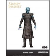 Game of Thrones - Figurine The Night King 18 cm