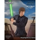 Star Wars - Buste 1/6 Luke Skywalker (Jedi Knight) SDCC 2018 Exclusive 16 cm