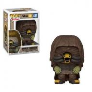 Fallout 76 - Figurine POP! Mole Miner 9 cm