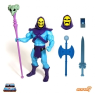 Les Maîtres de l'Univers - Figurine Classics Club Grayskull Ultimates Skeletor 18 cm