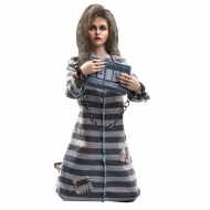 Harry Potter - Figurine My Favourite Movie 1/6 Bellatrix Lestrange Prisoner Ver. 30 cm
