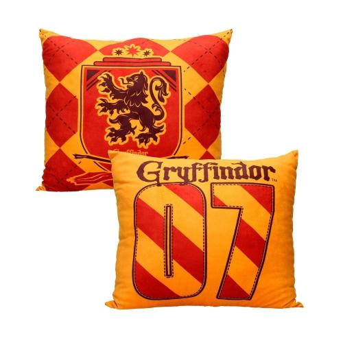 Harry Potter - Oreiller Gryffindor 45 cm