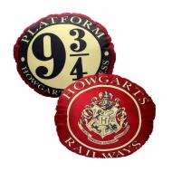 Harry Potter - Oreiller 9 3/4 45 cm